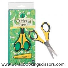 cutter-bee